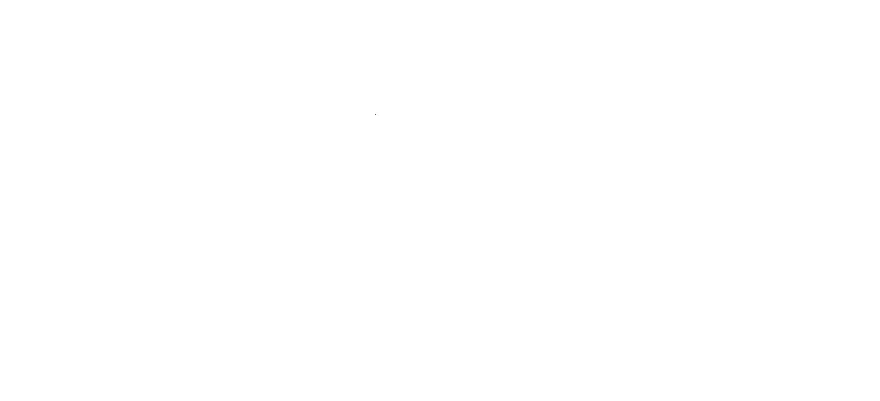 Logo Hufca
